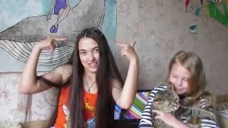 ПОДЖИГАЕМ в Иркутске + бесплатные уроки танцев