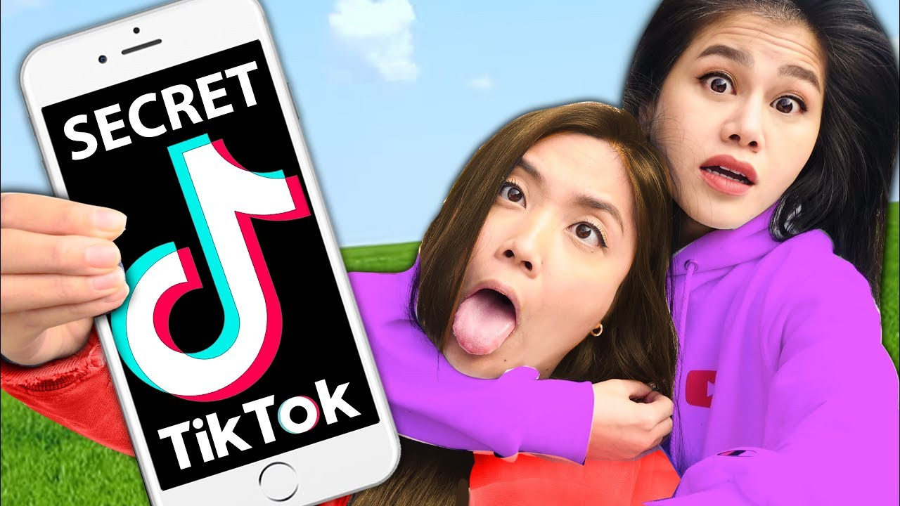 We Tested VIRAL TikTok LIFE HACKS, TRICK SHOTS & DANCE CHALLENGES to REVEAL REGINA'S SECRET