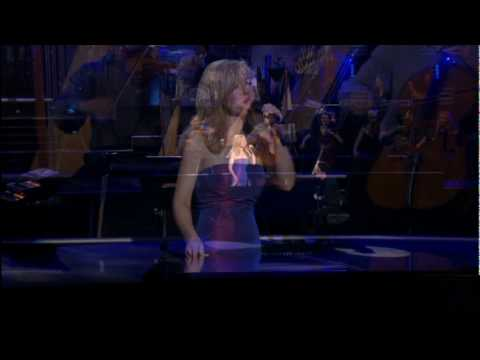 Before The Night Ends (To Take...To Hold) - Leslie Mills: Yanni Voices Concert 2008