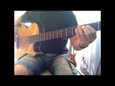 bass strings comparison elixir acoustic vs fender tapewound youtube. Black Bedroom Furniture Sets. Home Design Ideas