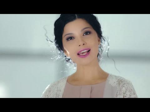 Shahzoda - O'zbegim   Шахзода - Узбегим #UydaQoling