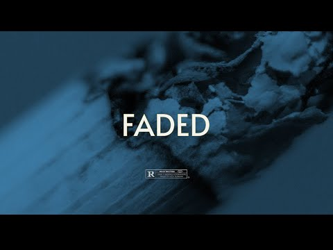 FREE Hard Wavy Beat – FADED | Dave East Type Beat