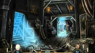 Mystery Legends - The Phantom of the Opera [4] Español