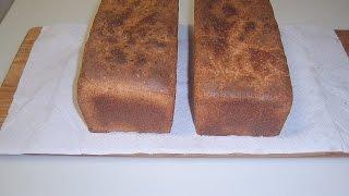 видео формы для хлеба