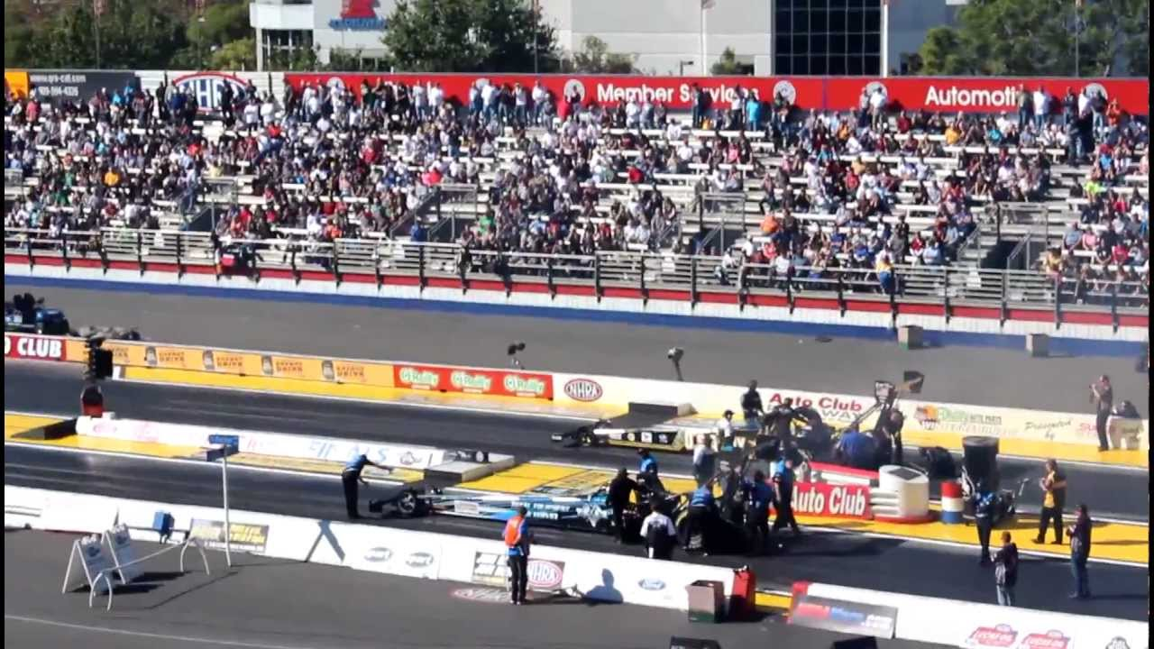 california top fuel - photo #31