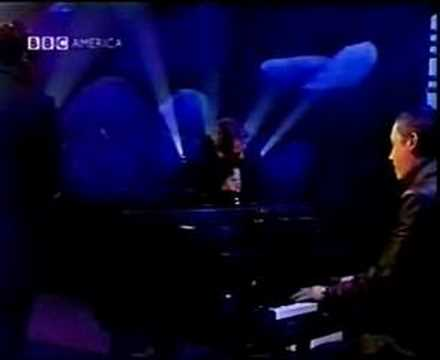 Robert Palmer Jools Holland Twenty Million Things
