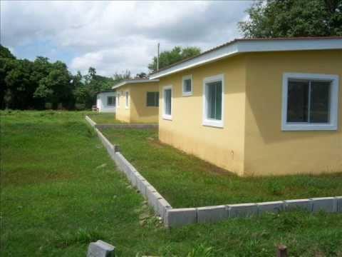 Home For Sale $17,000  Nicaragua