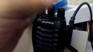 Video Baofeng BF888s programming issue (Win 10) and how to resolve download MP3, 3GP, MP4, WEBM, AVI, FLV Agustus 2018