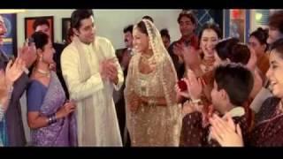 Madhoshi - Aye Khuda Feat. Bipasha basu