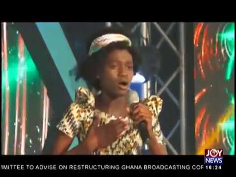 Who graduates to the Live Band Stage on Nsoromma - The Pulse on JoyNews (26-10-18)