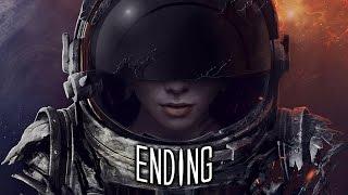 Alien Isolation ENDING - Walkthrough Gameplay Part 25 (PS4)