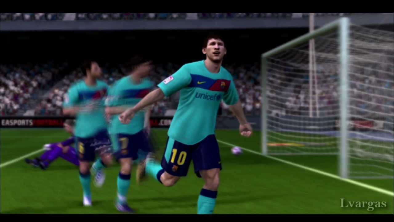 Fifa 11 online stats fifa 18 career mode young prospects