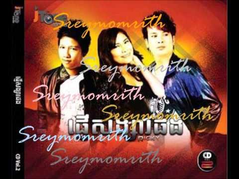 J Tone Media CD Vol.02