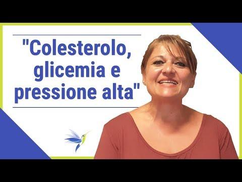 come-abbassare-il-colesterolo,-la-glicemia-e-la-pressione