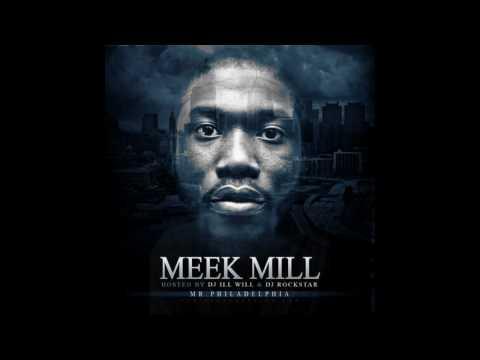 Meek Mill - Gotta Get It (feat Nifty) (Produced by Roc & Mayne)