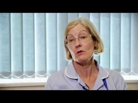Gloucestershire Care Services NHS Trust - Getting it Right