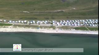 camping fluegger strand 1280x720