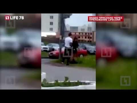 знакомство пары для секса киев
