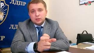 Борис Чернышов - о криптовалютах, биткоине и златнике