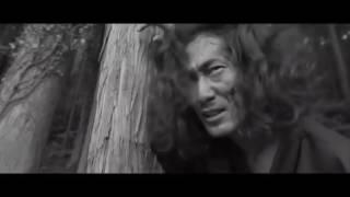 Ozuna Una Flor Video Official