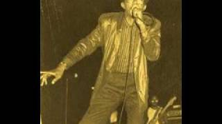 Edi Fitzroy - Youthman (Youthman Riddim)