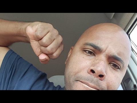 5000 AÑOS DE MEDICINA CHINA Y LOS ULTIMOS AVANCES TECNOLOGICOS de YouTube · Duración:  2 minutos 39 segundos  · Más de 2.000 vistas · cargado el 29.12.2012 · cargado por Guillermo Camelo O.