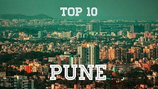 TOP 10 Things to do in Pune   Tourania travel guide screenshot 4