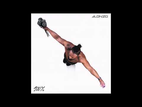 Alonzo - La Vraie Vie