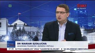 Polski punkt widzenia 01.05.2019