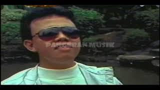 Download lagu Ramona Purba Kukejar Kau Lari MP3