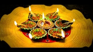 Beautiful Happy Diwali 2015 wishes/SMS/Greetings/Quotes/Whatsapp Video/Images full HD