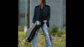 Watch Chris Norman For You video