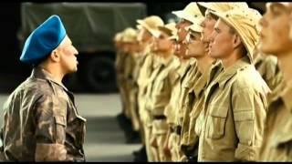 Нагиев отрывок из фильма САМЫЙ ЛУЧШИЙ ФИЛЬМ