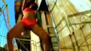Juan Magan - Verano Azul (Tamman Remix Edit) (Video No Oficial)