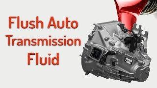 Replace Camshaft Crankshaft Sensor Nissan Xtrail Altima QR25DE Fix
