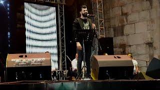 ما مرتاح - سيف نبيل   Saif Nabeel - Ma mrtah