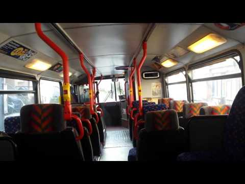*final-service,-end-of-an-era*-16386-n386lpn-stagecoach-in-hastings-volvo-olympian
