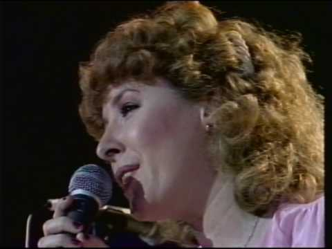 Sing Country 08 09 1983