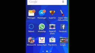 Activer 3g maroc telecom /iam