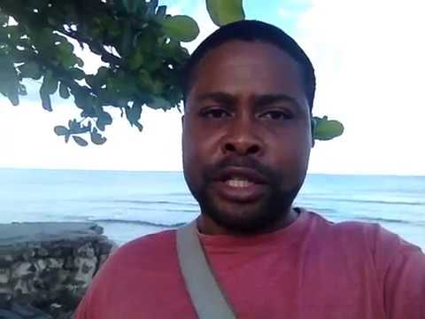 How to make an income IF the Barbados Dollar DEVALUE