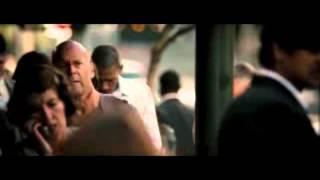 Die Hard 6 Official Trailer Full HD 1080p