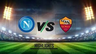 Roma - vs - Napoli 1-2 - full highlights 4/03/2017 - SERIE A TIM