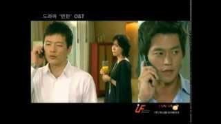 Lovers korean drama ost