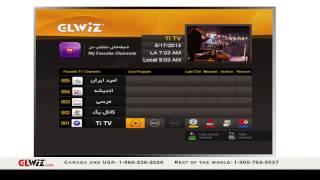 glwiz tv ad saeed