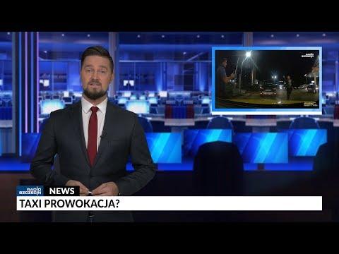 Radio Szczecin News - 03.11.2017