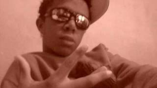 lookin ass nigga - hot styles ft young joc (familia pr) 2009