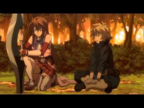 Demon king daimao episode 1 english dub