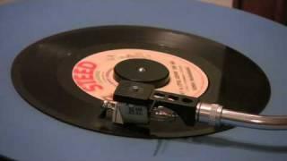 Robin McNamara - Lay A Little Lovin