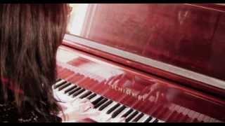 Dreamer- Ozzy Osbourne Piano Cover/ Improv.