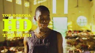 ВОСХОД ЧЕРНОЙ ЗЕМЛИ РУССКИЙ ТРЕЙЛЕР 2019 HD Black Earth Rising ¦ Official Trailer HD ¦ Netflix